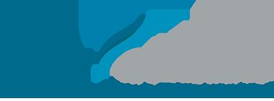 Percy Görgens – Akademie für Brandschutz & Sicherheitstechnik Logo